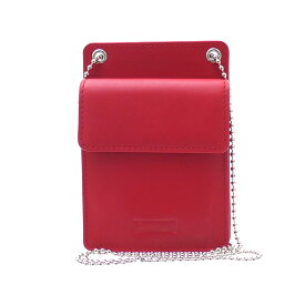 new concept 810f7 d82bf 楽天市場】シュプリーム 財布の通販