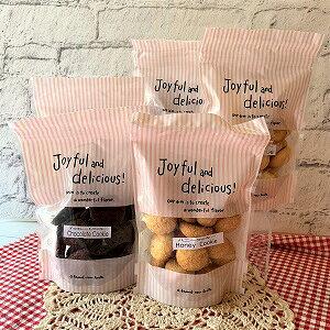 自宅用クッキーギフト クッキー 自宅用 美味しい 個包装 手作り ケーキ屋 素材 北海道産バター 焼き菓子 国産小麦粉