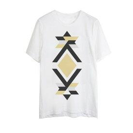 【送料無料メール便】Merge Tシャツ/NATIVE LA ブランド インポート レディース メンズ 半袖 てろT ロサンゼルス ゆったり シンプル ロゴ セール