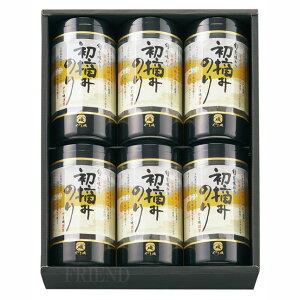 やま磯 初摘み 味付のり MYS-30S【高級/味海苔/卓上のり/味付け海苔/ギフト/セット】