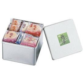 亀田製菓 穂の香20(おせんべい・おかき)