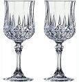 【30代女性】結婚祝いにペアのワイングラスをギフトに!デザインの効いたおしゃれなおすすめはどれ?