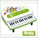 ミニグランドピアノ おもちゃ キャラクター プレゼント