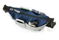 CHUMS(チャムス)コレクトショルダースウェット×ナイロン[CH60-2679](ショルダーバッグ/メンズ/レディース/かわいい/おしゃれ/バッグ/かばん/BAG)【SALEセール】