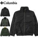 コロンビア COLUMBIA ロマビスタ ジャケット [PM3397](部分中綿/ブルゾン/アウター/アウトドア/ストリート/メンズ/レディース/ S M L XL XXL)【SALE セール】