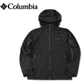 コロンビア COLUMBIA ヘイゼン ジャケット [PM3440](マウンテンパーカー ナイロンジャケット ライトシェル アウトドア 薄手 メンズ レディス ウインドブレーカー S M L XL XXL)【SALE セール】