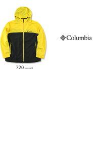 コロンビアCOLUMBIAボーズマンロックジャケット[PM3734](薄手撥水マウンテンパーカーナイロンジャケットライトシェルアウトドアパッカブルメンズレディスBozemanRockJacketS/M/L/XL/XXL)