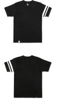 桃太郎ジーンズ(MOMOTAROJEANS)ジンバブエコットン半袖Tシャツ[MT302](半袖Tシャツ出陣おしゃれ日本製メンズアメカジももたろうモモタロウ)【ゆうメールなら送料→180円】