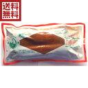 【送料無料】『メール便対応商品』上園 麦味噌漬け ミニ 150g