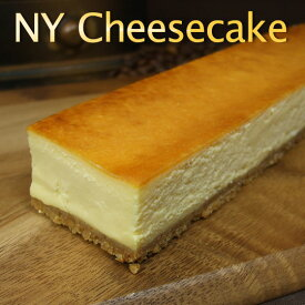 dee7d0792aa3 フロム蔵王楽天市場店 · ブリック・NYチーズケーキ