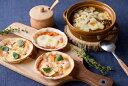 焼きチーズカレーとSピザセット(税込・送料込)【冷凍発送】