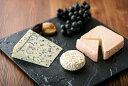 おすすめ熟成チーズセット (限定60セット)【税込・送料込】【冷蔵商品】