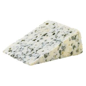 ブルーチーズ(100g)(税込・送料別)【冷蔵発送】