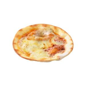 ブルーチーズピザ(Sサイズ・直径約11cm)(税込・送料別)【冷凍・冷蔵発送】