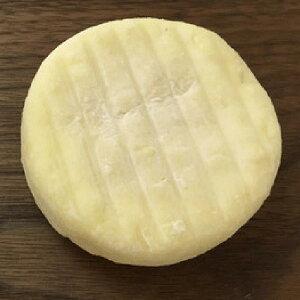チーズ ラ・ビケット【La Biquette】 シェーブル やぎ ヤギ 地域 お土産 国産 青梅 東京 チーズ工房 フランス こだわり 製法 フロマージュ・デュ・テロワール Fromages du Terroir 80g前後(熟成により