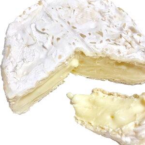 チーズ 青梅ブロン 【Omé blanc】 白カビ 国産 青梅産 お土産 地域 白ワイン 赤ワイン 泡 トロトロ フロマージュ・デュ・テロワール Fromages du Terroir 150g前後(熟成により変化)/1個