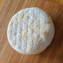 チーズ プチ・トーメ 【Petit Ome】 ジェオ 白ワイン お土産 国産 青梅産 フランス 地域 酸味 ラクティック・ドミノン…