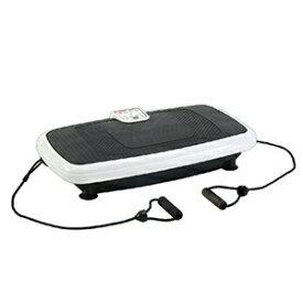 【あす楽対応】【電動エクササイズマシーン】【正規代理店】BODY SCULPTURE 3 in 1 パワートレーニングボード(Power Training Board) - 3種の振動モード・30段階のスピードでエクササイズ・リラクゼーションが楽しめます。【smtb-s】
