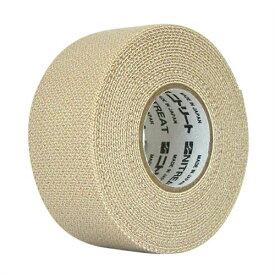 【あす楽対応】【伸縮テープ&バンデージ】ニトリート(NITREAT) EBテープ 25mmx4m(EB-25) x1巻 - 患部の圧迫処置やサポーターとして、伸縮性をもつEBテープ。【HLS_DU】