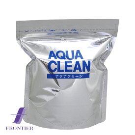 強酸性電解水入りウエットティシュ アクアクリーン 詰め替え用 30枚入り お得な24個セット