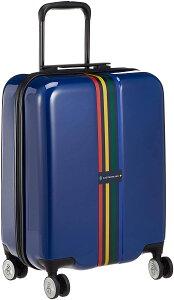 [カステルバジャック] ヴォワールキャリー 機内持ち込み対応 キャリーバッグ スーツケース 機内持ち込み可 35L 54 cm 2.9kg コン