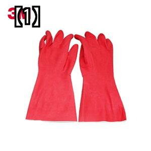 (予約販売5〜8営業日での発送)3Mスコッチゴム手袋キッチン家事掃除食器洗いランドリー手袋女性男性防水および滑り止め耐久性