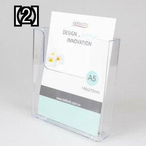 名刺ケース オフィス 透明 デスクトップ 多層 縦 横