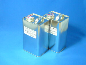 【硬質発泡ウレタン4kgセット・大容量30倍発泡】ハードタイプ・サービス特価品