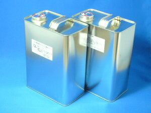 送料無料【硬質発泡ウレタン40kgセット・大容量30倍発泡】ハードタイプ・サービス特価品
