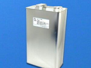 【シンクボンドプライマーME金属用シーラー4リットル】鉄プライマーシーラー・金属への接着補助剤