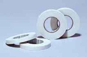 【ボードタック 壁・天井ボード類用の接着テープ 巾:20ミリ 厚さ:1ミリ 長さ:10メートル 60個セット】480円/本あたり[コニシTMテープW1・アイカZK31・32セメダインボードテープ310同