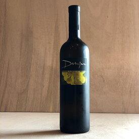 【イタリア フリウリヴェネツィア ジューリア 白】マルヴァジーア2016 ダミアン 除梗して果皮・種子と共に 3カ月、圧搾後、大樽にて 36か月、瓶内にて 18 か月の熟成。