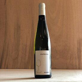 【フランス アルザス地方 白】2018 シャルドネ V.d.T/ルーシー コロンバン(品種:シャルドネ)味わいは極めてドライで、キレッキレな揮発酸にヴァンジョーヌを思わせる香りが漂う、今回入荷した中で最もファンキーなワイン。