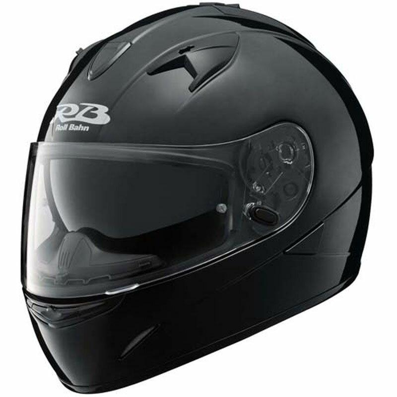 【コミコミ価格】YF−7フルフェイスヘルメットサンバイザー装備 お取り寄せ品(在庫切れの場合があり)