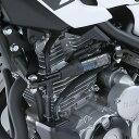 パフォーマンスダンパー XT250 セロー