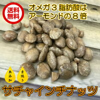 サチャインチナッツ低GIスーパーフード素焼きアレルギーフリーインカグリーンナッツ全国送料無料