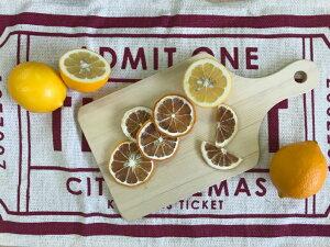(無添加メイヤーレモンスライス30g×2袋FSY) ニュージー産 ドライレモン ドライフルーツ 全国 送料無料 フォンダンウォーター 無添加 レモン