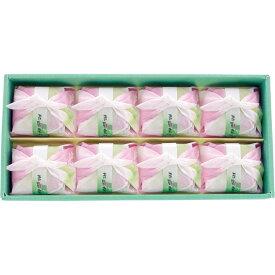 坂利製麺所 吉野の葛餅(風呂敷包み) 16.5×31×4.5cm