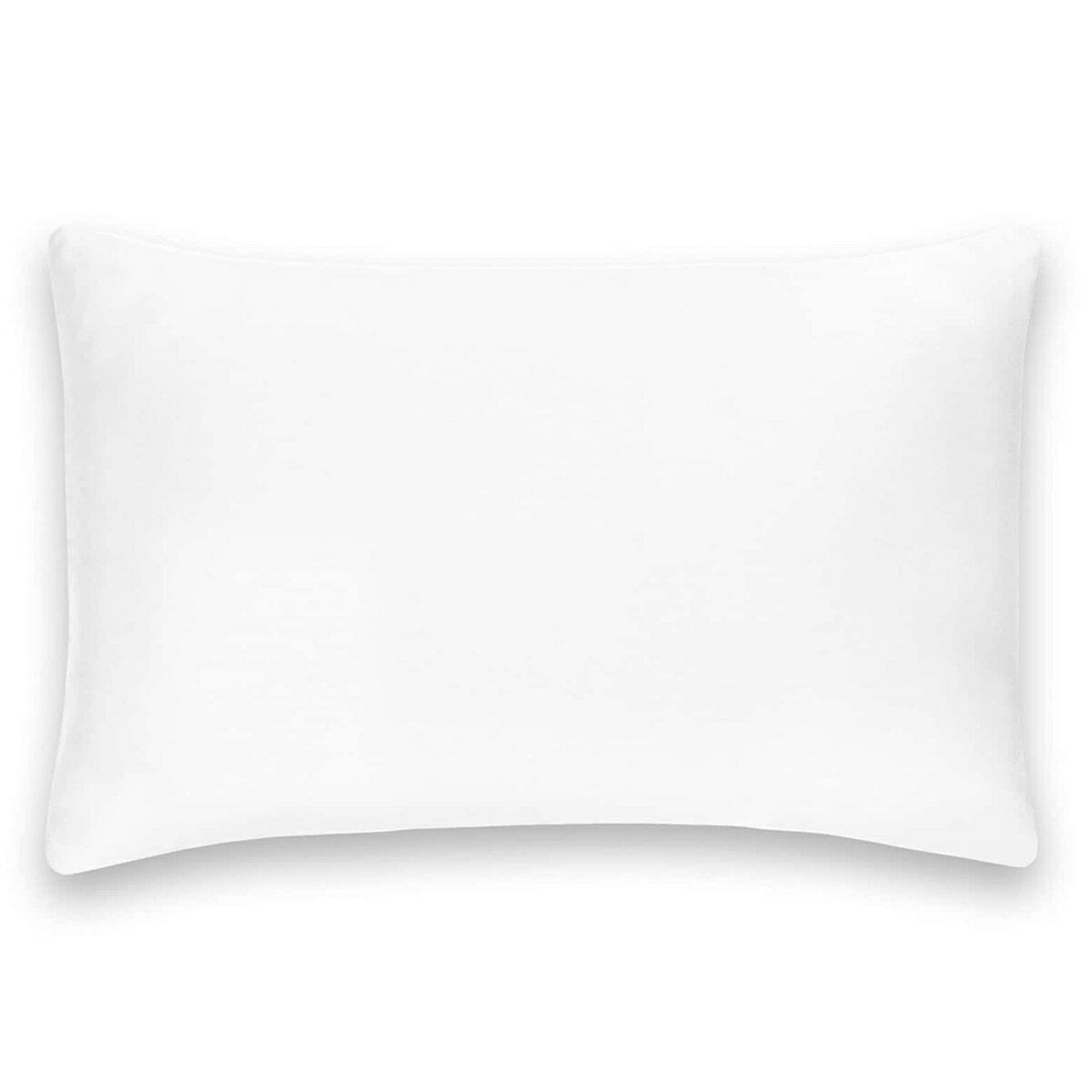 me. 枕カバー 寝ながらスキンケア コッパーテクノロジーを用いたスマート繊維