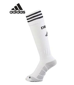アディダスadidasサッカー メンズ 靴下「チェルシー 3RD レプリカソックス」JND45-AH5128