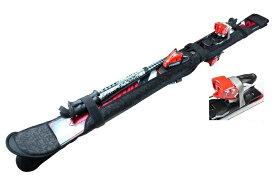 DBSアクセサリーKIZAKIキザキ スキー用ソールカバー「スキーソールガード」DBS-B3720-2