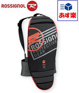 ロシニュールROSSIGNOLアルペンスキープロテクション「ROSSIFOAM STRAP BACKPROTEC」RK2P107