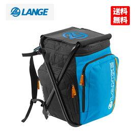 ラング(LANGE)チェアー付バックパック「BACKPACK SEAT」LKFB104