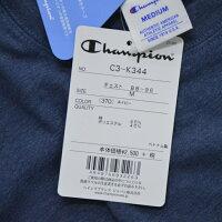 【champion】父の日チャンピオンТシャツリバースウィーブプレゼントメンズインディゴ藍染頑丈