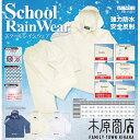 Rain1 1