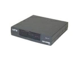 2回線収容回線切替器FAXTANC TOP LE'Scorporation/レッツコーポレーション