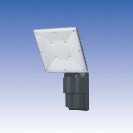 LED 防犯ライト【SL-34】TAKEX/竹中エンジニアリング