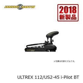 【お買い物マラソン】 ミンコタ ULTREX 112/US2/IP BT-45 / エレキ ミンコタ