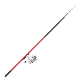 プロマリン CBプロフィットカーボンサビキセット 2-360 / 釣り 初心者 サビキ セット