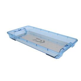 ダイワ(Daiwa) イカ様トレーAL M / イカ釣り 保冷 鮮度を保つ クーラー取付